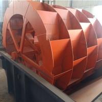 厂家供应洗砂机 洗砂机多种型号支持定制 厂家直销各种洗砂设备