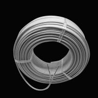 品质保证 GN500-03耐火线600度  6平方