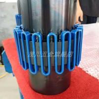 福克弹簧联轴器,JS蛇形弹簧联轴器,FALK蛇形弹簧联轴器