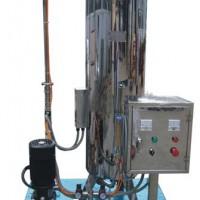一次性汽水混合机介绍,碳酸饮料混合机厂家,价格及图片参数