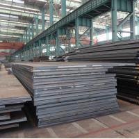 Q890D高强度结构钢Q890D舞阳钢厂产