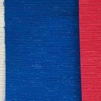 服装TPU无缝装饰膜口袋TPU无缝装饰膜