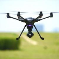 汕头市无人机反制系统 无人机干扰便携式无人机迫降驱离设备租赁