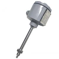 SBWZPK-230B防爆型温度变送器