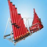 矿用DW18-300/100X单体液压支柱产品详情