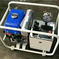 导线液压机大品牌 导线压接机生产厂家