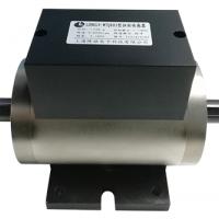 LONGLV-WTQ803非接触式动态扭矩传感器