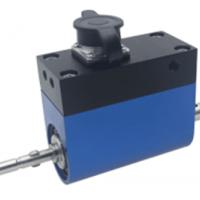 LONGLV-WTQ1030螺丝扭矩传感器