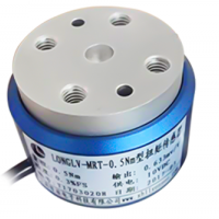 LONGLV-MRT静态扭矩传感器
