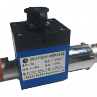 LONGLV-WTQ1050C动态微扭矩传感器