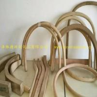 板材软化剂适用于胶木,橡木,水曲柳,椿木