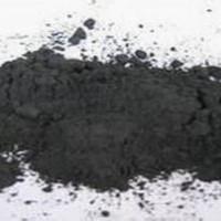 高价回收三元材料 回收镍钴锰酸锂