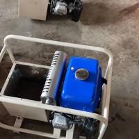 100T压接机报价 导线液压机生产厂家