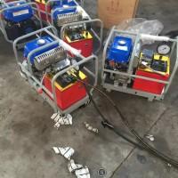 125T导线液压机报价 雅马哈压接机销售商家