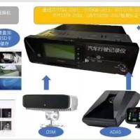 车辆gps定位监控天津运输北斗入网车载/小车GPS定位视频