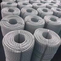 18牵引绳型号及报价 电力迪迪麻绳制造厂家