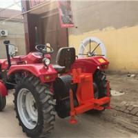 拖拉机牵引机生产厂家及型号