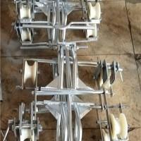 电力飞车生产厂家及参数