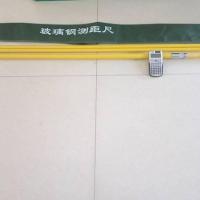 出售铁路绝缘测杆TR导高测量尺接触网测量杆TR环氧树脂测距尺