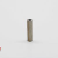 不锈钢机械用管 罡正304不锈钢机械结构管 价格实惠