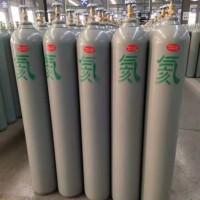 郑州市高纯氦气厂家