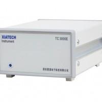 TC3000E便携式通用型导热系数仪