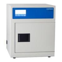通用型控温导热系数仪