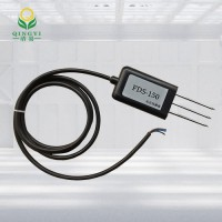 灵犀FDS-150土壤氮磷钾传感器