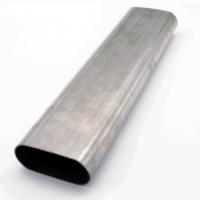 机械结构用不锈钢焊管 罡正不锈钢机械结构用管 专业生产
