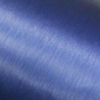细钢丝纹服装装饰膜 不绣钢纹服装装饰膜