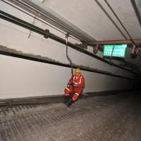 生产厂家-煤矿架空乘人装置,煤矿架空乘人装置用途