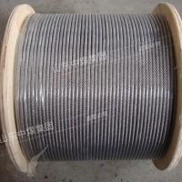 山东中煤生产-矿用钢丝绳,厂家直销-矿用钢丝绳