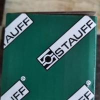 STUFF西德福滤芯SE014G10B/2型号