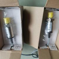 西德福STC-C0100-B08-420A-1传感器