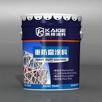 鹤山机械车库 铝粉改性有机硅耐热漆 耐高温漆