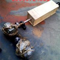 电动滚刷清扫器 聚氨酯清扫器 头道聚氨酯清扫器