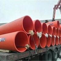 临沧隧道逃生管 超高分子隧道逃生管道生产厂家