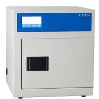 TC3000通用型控温导热系数仪