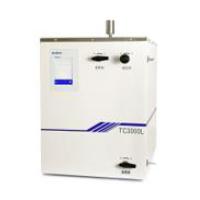 TC3000L系列液体导热系数仪
