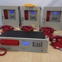 光纤电话主机/管廊光纤紧急电话主机/管廊光纤电话副机