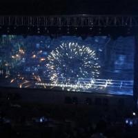 上海做全息舞台/裸眼3d/全息展示柜的哪家公司专业