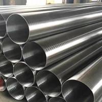 不锈钢工业焊管 大口径工业焊管 罡正焊接钢管
