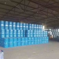 环丙胺厂家,山东氨基环丙烷供应商