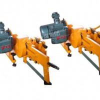 厂家直销电动锯轨机,电动锯轨机参数,电动锯轨机图片