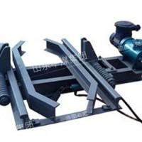 电动阻车器参数 电动阻车器型号 电动阻车器图片