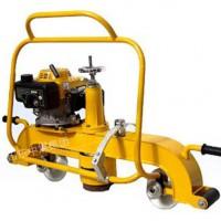 山东中煤生产-,钢轨打磨机-参数,钢轨打磨机-质量