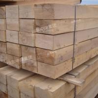 山东中煤生产-枕木,枕木质量,旧枕木