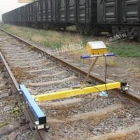 轨道检查仪参数,轨道检查仪图片,轨道检查仪厂家