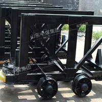 材料车厂家 材料车参数 材料车图片 材料车型号