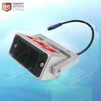 立宏智能安全-Mini3D区域扫描仪-三维扫描仪|3D扫描仪